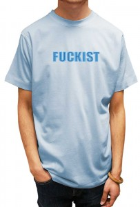 savage_london_fuckist_t_shirt