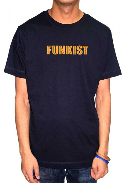 savage_london_funkist_t_shirt