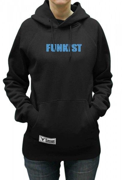 savage_london_funkist_t_shirt