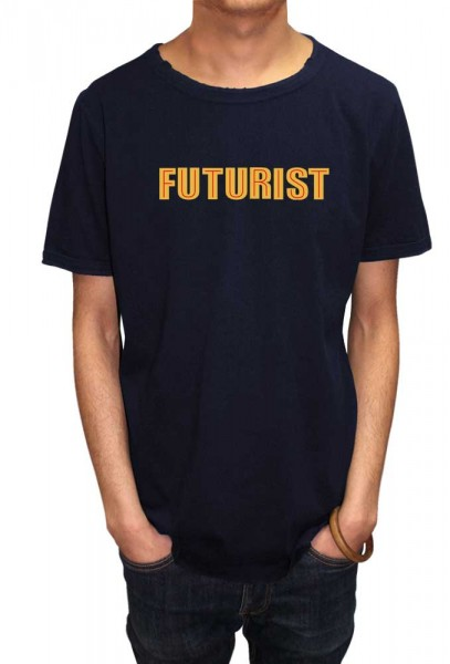 savage_london_futurist_t_shirt