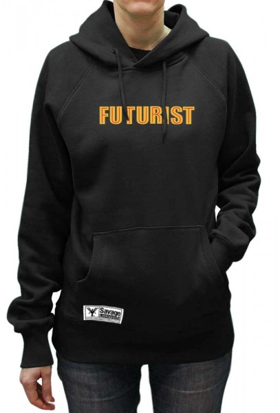 savage_london_futurist_t_shirt