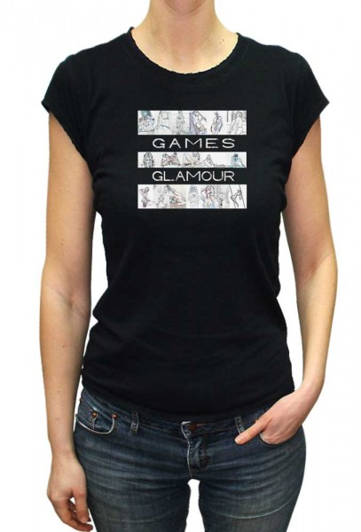 savage_london_games_and_glamour_t_shirt