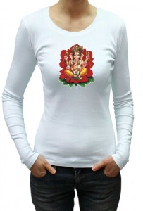 savage_london_ganesh_t_shirt