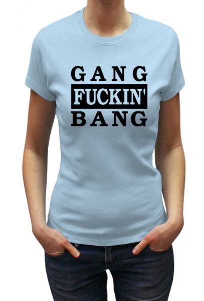 savage_london_gang_fucking_bang_t_shirt