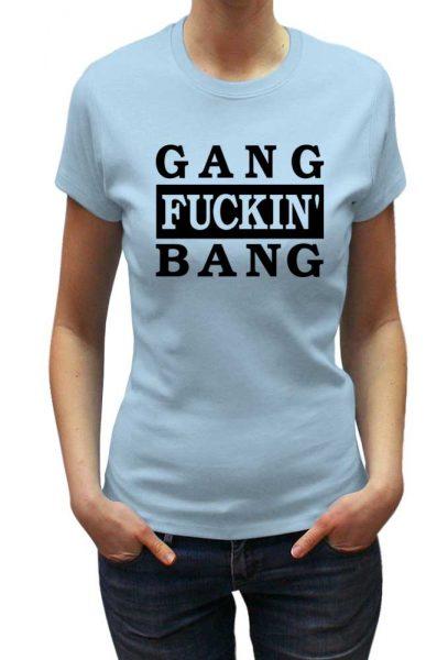 savage_london_gang_fucking_bang_t_shirt