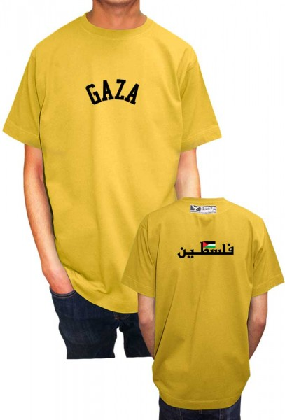 savage_london_gaza_t_shirt