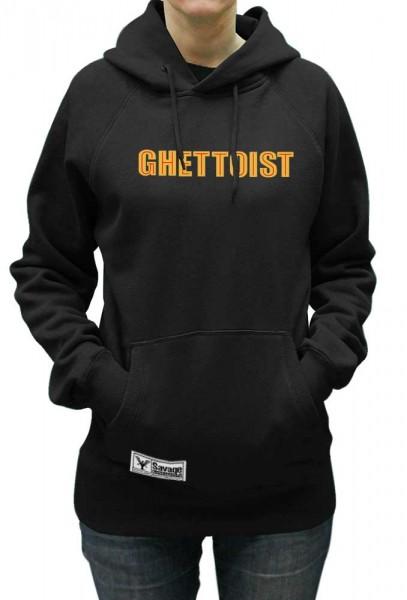 savage_london_ghettoist_t_shirt