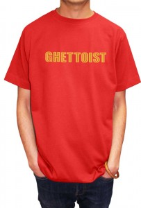 savage_london_ghettoist_t_shirt