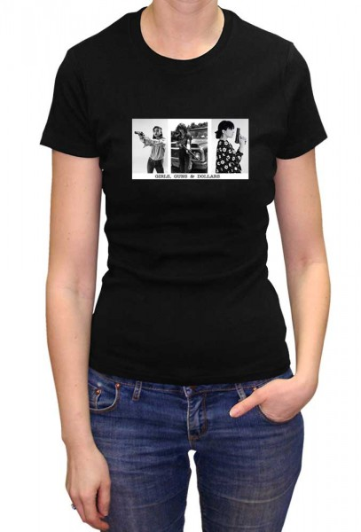 savage_london_girls_guns_and_dollars_t_shirt