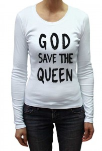 savage_london_god_save_the_queen_t_shirt_black