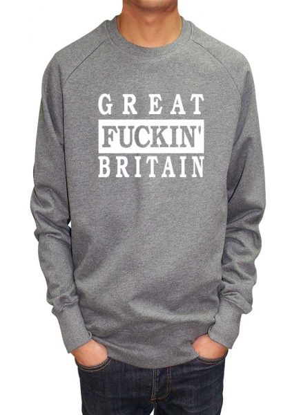 savage_london_great_fucking_britain_t_shirt