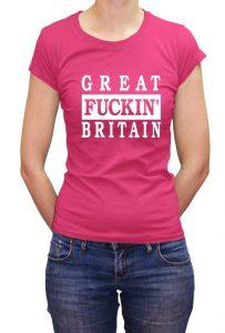 savage_london_great_fucking_britain_t_shirt