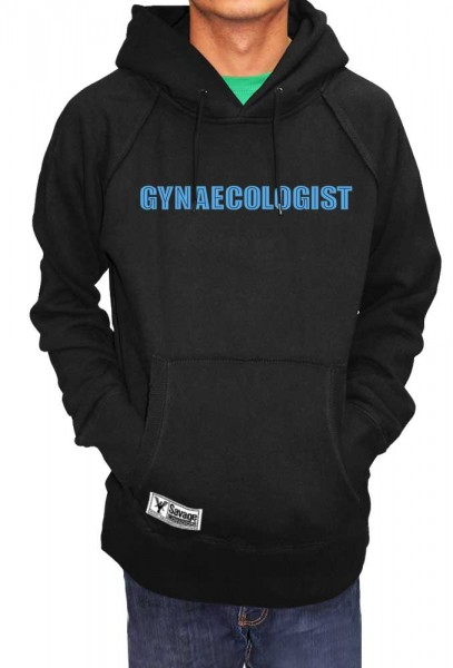 savage_london_gynaecologist_t_shirt