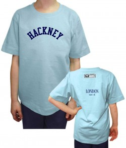 savage_london_hackney_children_t_shirt