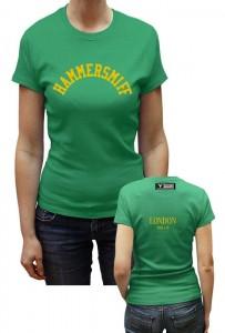 savage_london_hammersmiff_t_shirt