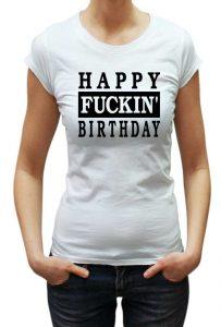 savage_london_happy_fucking_birthday_t_shirt