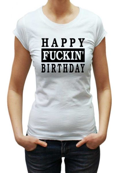savage_london_happy_fucking_birthday_t_shirt