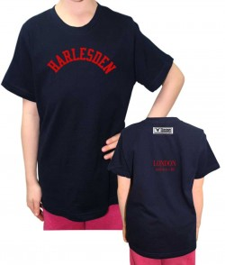 savage_london_harlesden_children_t_shirt