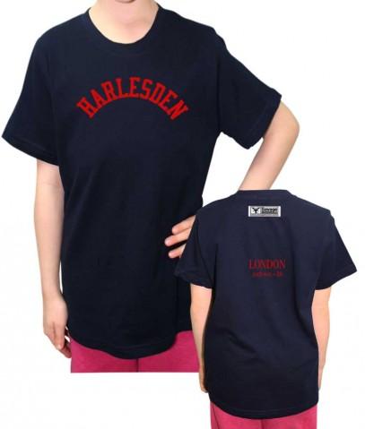 savage_london_harlesden_children_t_shirt