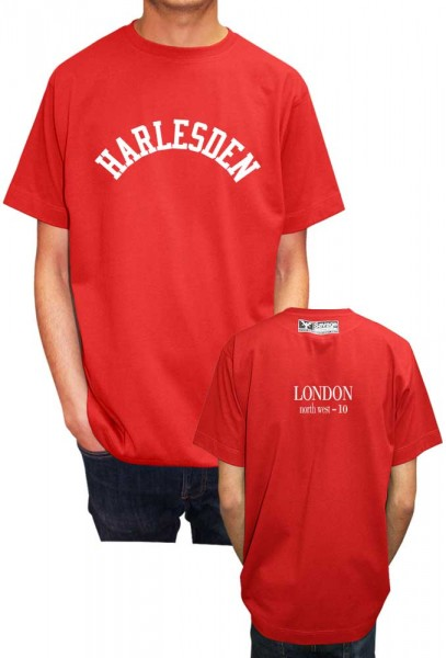 savage_london_harlesden_t_shirt