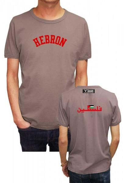 savage_london_hebron_t_shirt