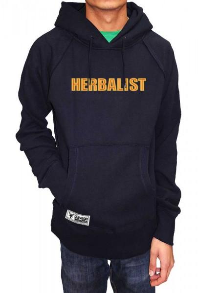 savage_london_herbalist_t_shirt