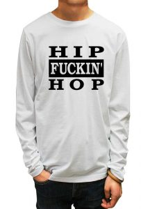 savage_london_hip_fucking_hop_t_shirt_hoodie