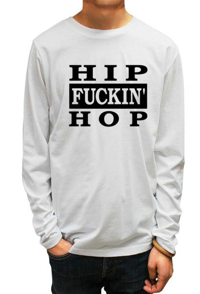 savage_london_hip_fucking_hop_t_shirt_hoodie