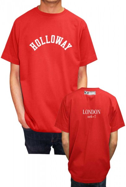 savage_london_holloway_t_shirt