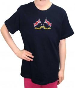 savage_london_hope_and_glory_children_t_shirt