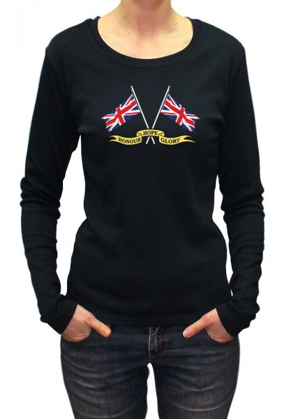 savage_london_hope_and_glory_t_shirt