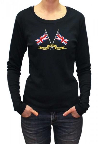 savage_london_hope_and_glory_t_shirt