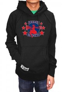 savage_london_hot_slots_t_shirt