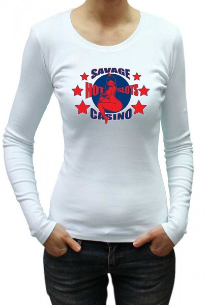 savage_london_hot_slots_t_shirt