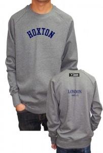 savage_london_hoxton_t_shirt