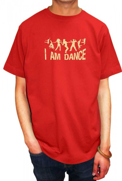 savage_london_i_am_dance_t_shirt_cream