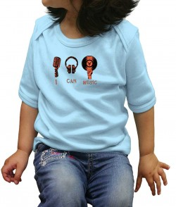 savage_london_i_can_music_children_t_shirt