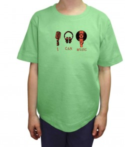 savage_london_i_can_music_children_t_shirt