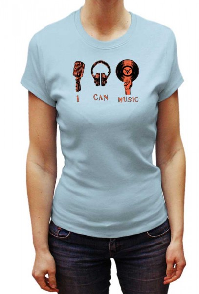 savage_london_i_can_music_t_shirt