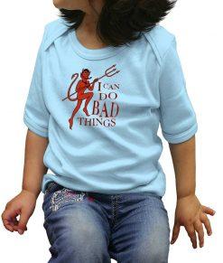 savage_london_i_do_bad_things_children_t_shirt