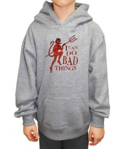savage_london_i_do_bad_things_children_t_shirt