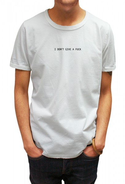 savage_london_i_dont_give_a_fuck_t_shirt