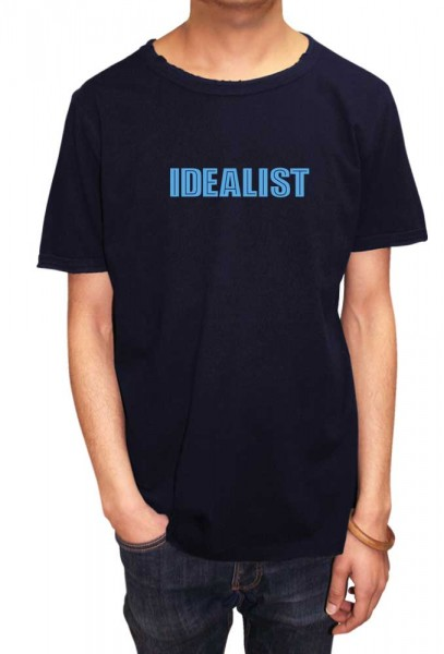 savage_london_idealist_t_shirt