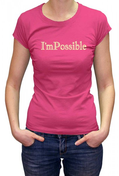 savage_london_im_possible_t_shirt_cream