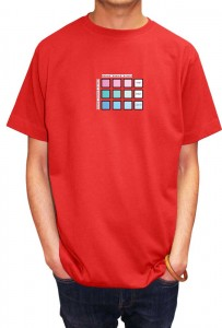 savage_london_imperial_metric_t_shirt
