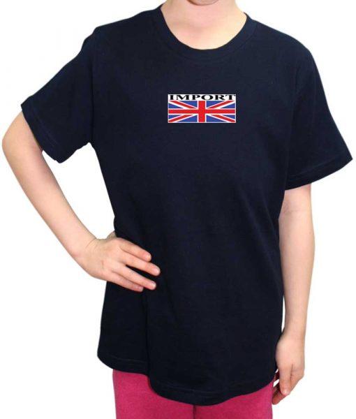 savage_london_import_children_t_shirt