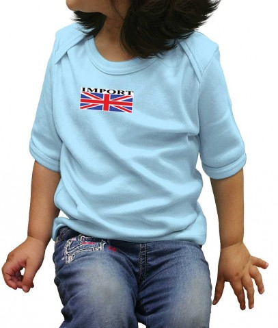 savage_london_import_children_t_shirt