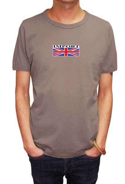 savage_london_import_inion_jack_t_shirt