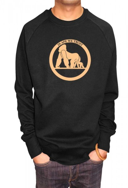 savage_london_in_ape_we_trust_t_shirt