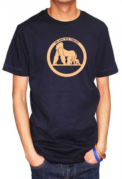 savage_london_in_ape_we_trust_t_shirt